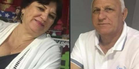 Irmãos kennedenses morrem no mesmo dia vítimas da covid-19 no Rio de Janeiro
