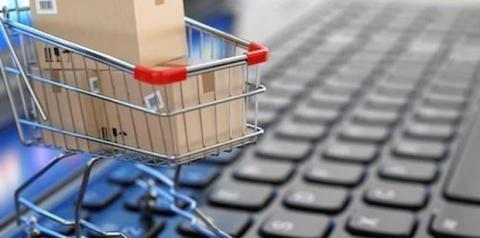 Dicas para iniciantes em e-commerce, como criar as primeiras vendas neste mercado competitivo