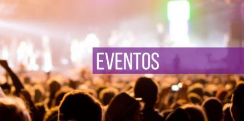 Empresários comemoram liberação de eventos para até 600 pessoas no ES
