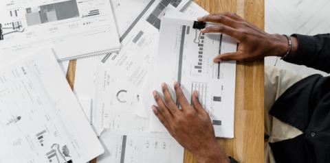 CPC Liquidação: mudanças importantes na escrituração de empresas em liquidação