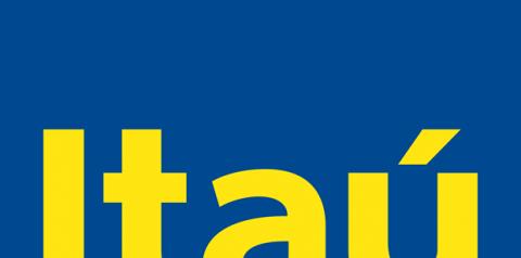 Convite - Resultados do 2T21 e teleconferências (Itaú Unibanco)