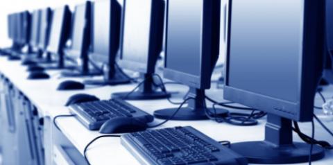 Brasil ou EUA: qual país aluga mais equipamentos de TI ?