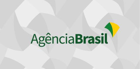 Vítimas de crimes violentos ganham acolhimento no TJ do Rio