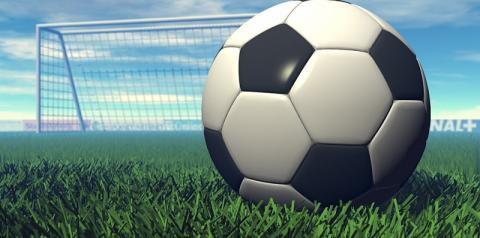 Ao vivo: Final do Campeonato Municipal de Futebol 2017