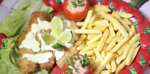 1º Circuito Gastronômico de Presidente Kennedy começa neste sábado (17)