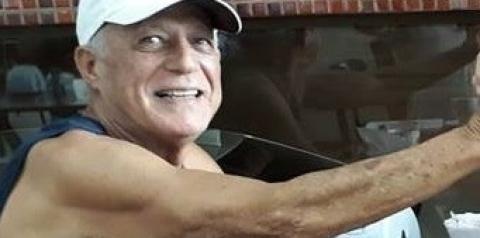 Morre Jorge Bechara, ex-prefeito de Itapemirim