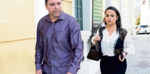 STJ nega habeas corpus de José Augusto Paiva