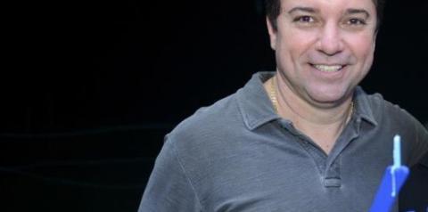 MPF dá parecer favorável à liberdade de José Augusto Paiva