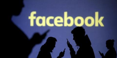 As empresas de tecnologia te escutam para vender publicidade? É mais provável que elas nem precisem
