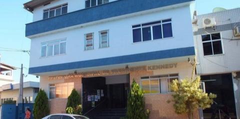 Prefeitura suspende parte do decreto que restringia funcionamento do comércio até dia 15 e prevalece agora orientação do Governo do Estado