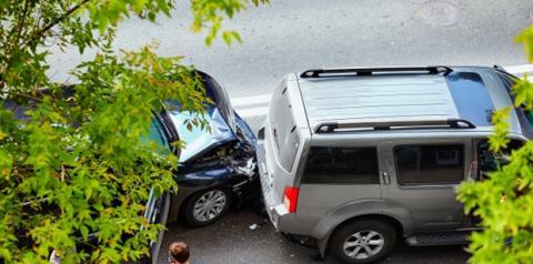 Especialistas alertam: mortes causadas pelo trânsito vão aumentar se regras forem relaxadas