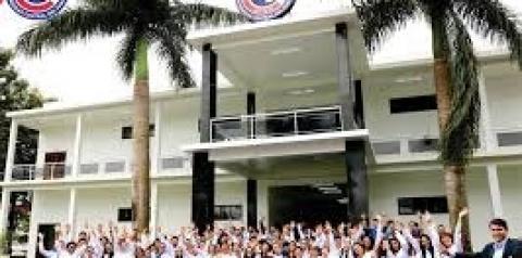 Medicina no Paraguai: Central continua com matrículas abertas