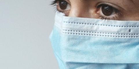 Dicas para se proteger do novo coronavírus