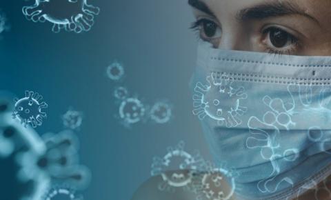 Três lições da pandemia