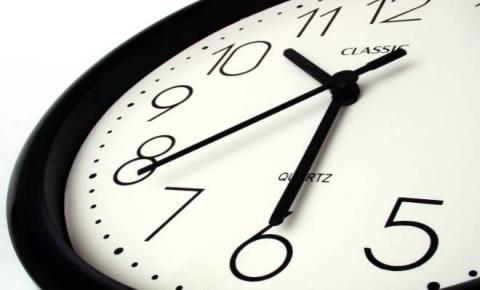 Ano com 1 segundo a mais pode afetar internet; saiba por que