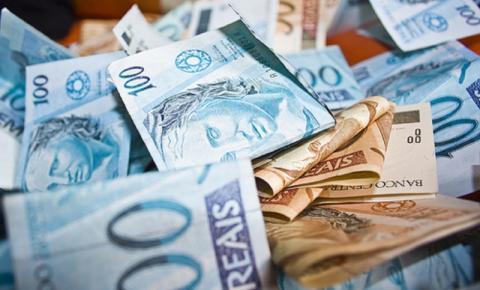 7 passos para juntar dinheiro de uma forma rápida