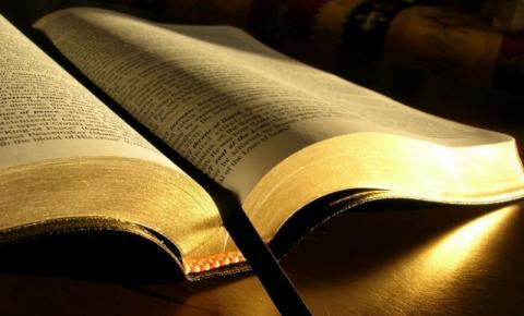 Governantes, ouçam a palavra de Deus !
