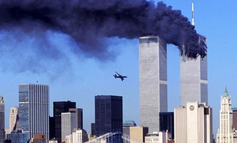 19 anos do maior atentado contra os EUA; Relembre