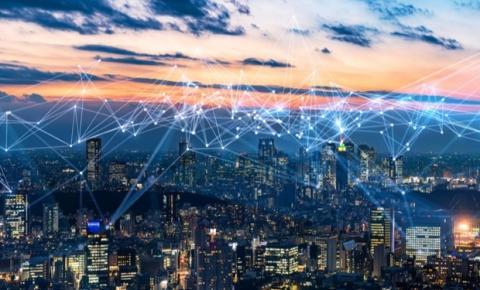 Evento global de tecnologia apresenta as mais recentes inovações em AI e IIoT