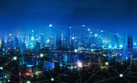 GoCache passa a integrar o ecossistema de conectividade da Ascenty
