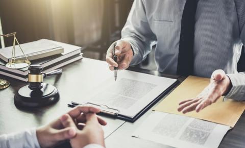 A tributação na aquisição de imóveis via leilão judicial pós-pandemia