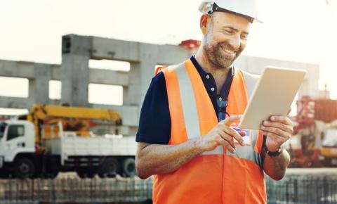Construção civil: ecossistema de negócios para fortalecer empresas do setor