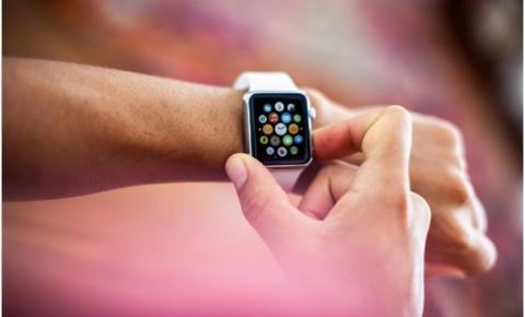 Funcionalidades e características para avaliar no momento da compra de um smartwatch