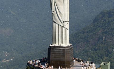 Servidor do Rio de Janeiro terá orientação financeira gratuita
