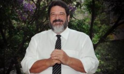 Mario Sergio Cortella discute a importância das habilidades socioemocionais em live gratuita