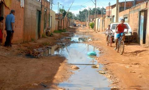 Marco do saneamento: último webinar da série especial da ABES fala sobre alienação de controle acionário de empresas