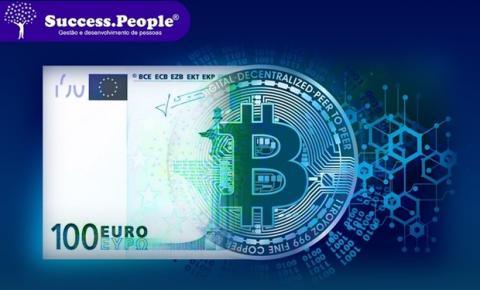 Estimativa apresenta o perfil brasileiro de investidores do mercado de bitcoin