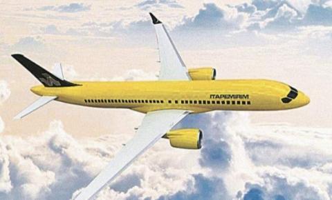 Itapemirim abre 600 vagas no setor aéreo; veja como se candidatar