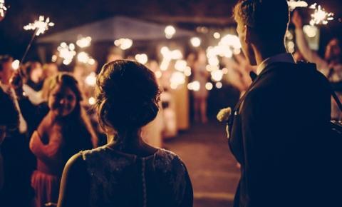 Apesar da pandemia: mercado de festas e eventos em alta para 2021