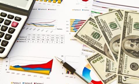 Empresários buscam novas soluções em crédito