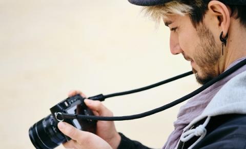 A relevância do marketing digital para fotógrafos