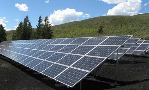 Energia solar tem papel estratégico para o desenvolvimento econômico, social e sustentável