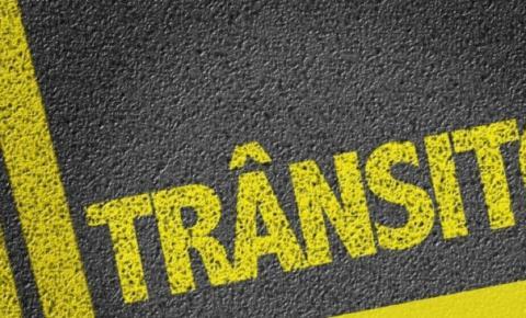 Nova lei de trânsito passa a valer neste mês. Entenda o que muda!