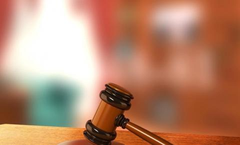 Brasil tem déficit de peritos judiciais: profissionais encontram chances na área