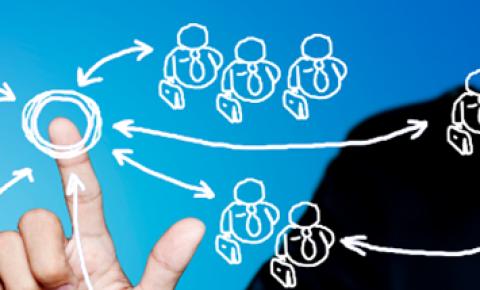 """Informe """"Pratique ou Explique"""" contribui para amadurecimento da Governança, mostra pesquisa"""