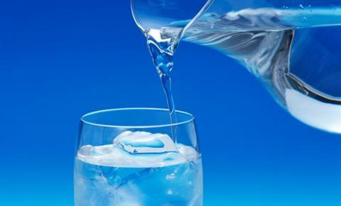 A água se tornou uma commodity e vira produto financeiro em Wall Street