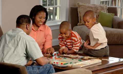 Parâmetros curriculares sugerem jogos e atividades infantis como ajuda no aprendizado de matemática