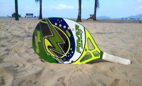 Tênis e beach tênis são as apostas para quem quer praticar esportes ao ar livre em 2021