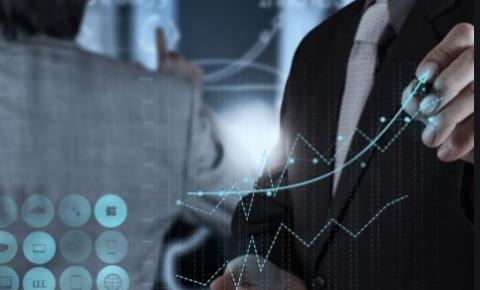 Gestão financeira eficiente assegura sobrevivência de empresas em meio à pandemia da Covid-19 e cenário econômico desafiador