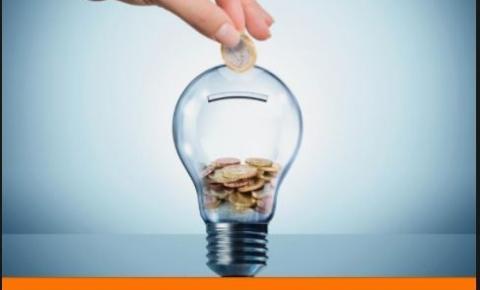 Startups identificam o melhor caminho para empresas economizarem na conta de luz