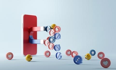 Novas dicas de geração de leads para uma empresa