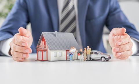 O que é preciso saber antes de investir em uma franquia de corretora de seguros