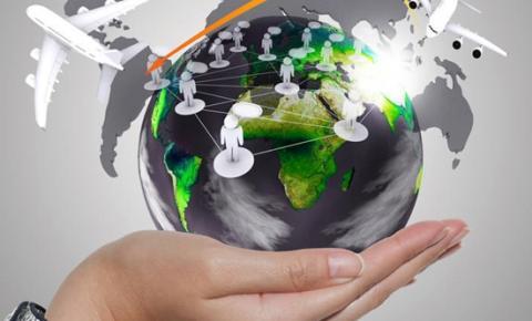 Empresários esclarecidos buscam se aprofundar nos principais tópicos  do movimento ESG