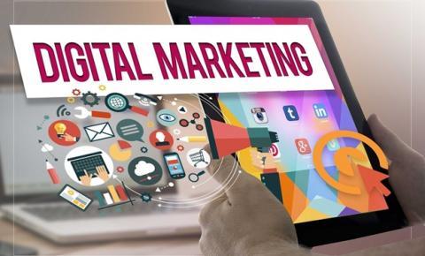 Três estratégias do marketing de Juliette para aplicar na carreira