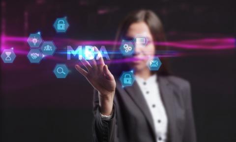 MBAs em TI possibilitam diferentes progressões de carreira
