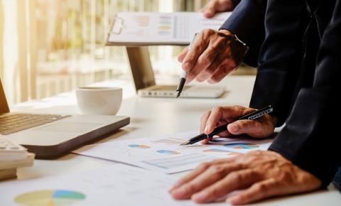 IRKO Hirashima torna-se a primeira empresa na América Latina a oferecer formação para qualificação ACCA a todos os seus colaboradores